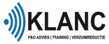 Klanc Logo